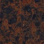 Cinnamon Spice Granite Countertop Atlanta