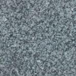 Cinzento De Antas Granite Countertops Atlanta