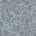Cinzento Evora Granite Countertop Atlanta