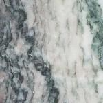 Cippolino Ondulato Marble Countertops