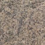 Classico Dunas Granite Countertops Atlanta