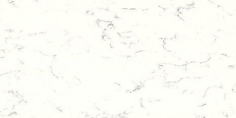 Coarse Carrara in Atlanta Georgia
