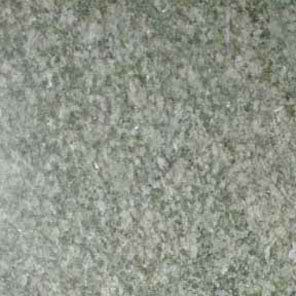 Coast Green Granite Countertops Atlanta