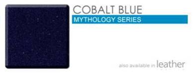 Cobalt-Blue in Atlanta Georgia
