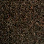 Cobra Green Granite Countertops Atlanta