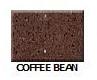 Coffee-Bean in Atlanta Georgia