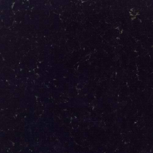 Cold Spring Black Granite Countertops Atlanta