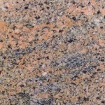 Colombo Juparana Granite Countertops Atlanta