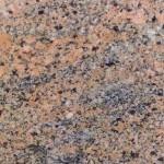 Colombo Juparana Granite Countertops Atlanta