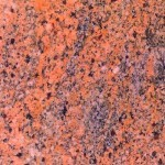 Colombo Juparana Granite Countertop Atlanta
