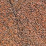 Colonial Rose Granite Countertop Atlanta