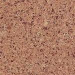 Copper Sunset Granite Countertop Atlanta