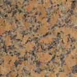 Copperstone Granite Countertops