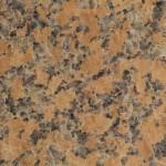 Copperstone Granite Countertops