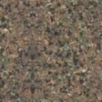 Coral Mist Granite Countertop Atlanta