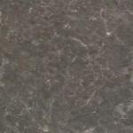 Corsica Grey Marble Countertops