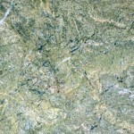 Costa Esmeralda Granite Countertop Atlanta