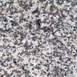 Counter White Granite Countertops Atlanta