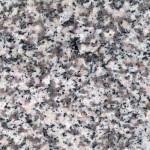 Counter White Granite Countertops Atlanta