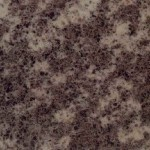 Cravo E Canela Granite Countertops Atlanta