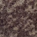 Cravo E Canela Granite Countertops Atlanta