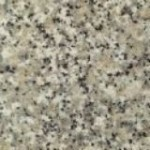 Crema Cabrera Granite Countertop Atlanta