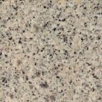 Crema Champan Granite Countertops Atlanta