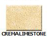Crema-Limestone in Atlanta Georgia