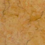 Crema Valencia Marble Countertops
