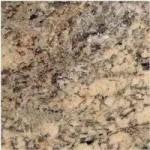 Crema Bordeaux Granite Countertops Atlanta