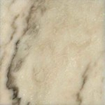 Creme Lagoa Granite Countertops Atlanta