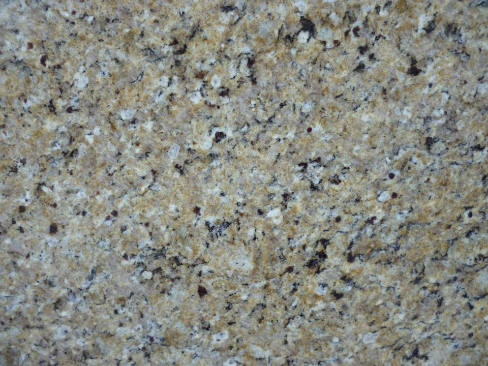 Crystal Cream Countertop Special Granite Countertop Warehouse