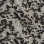 Dalmatian Granite Granite Countertops Atlanta