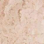 Daino Reale Marble Countertops