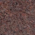 Dakota Mahogany Granite Countertop Atlanta