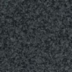 Dark Grey Granite Countertop Atlanta