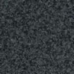 Dark Grey Granite Countertop Atlanta
