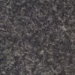 Dark Steel Granite Countertop Atlanta