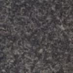 Dark Steel Granite Countertop Atlanta