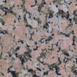 Diamond Pearl Granite Countertops Atlanta
