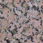 Diamond Pearl Granite Countertops Atlanta