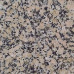 Diamond Pink Granite Countertops Atlanta