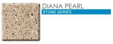 Diana-Pearl in Atlanta Georgia