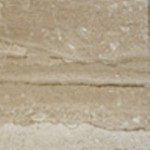 Diano Realle Marble Countertops