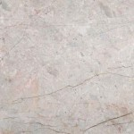 Dove Granite Countertops Atlanta