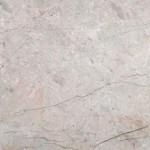 Dove Granite Countertops Atlanta