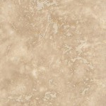 Durango Granite Countertop Atlanta