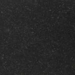 Dynasty Black Granite Countertops Atlanta