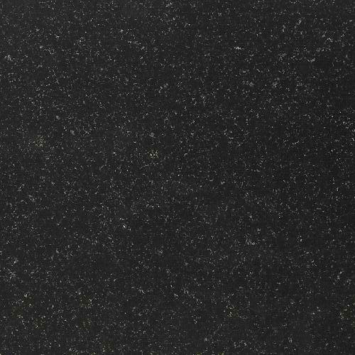 Dynasty Black Granite Countertops Atlanta