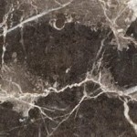 Dynasty Brown Marble Countertops